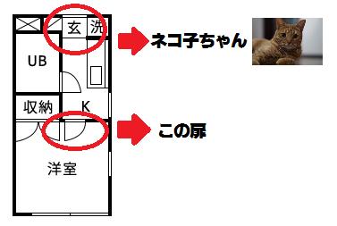 f:id:hiro-beans-attack-no1:20190401185259p:plain