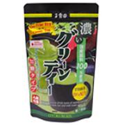 f:id:hiro-beans-attack-no1:20210506122829p:plain