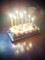 [Birthday][cake][2]