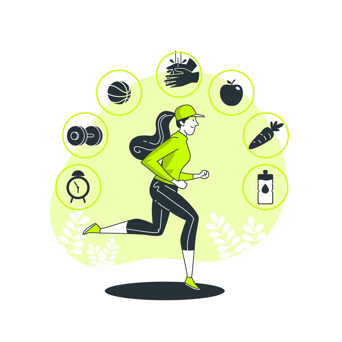 """<a href=""""https://www.freepik.com/free-photos-vectors/health"""">"""