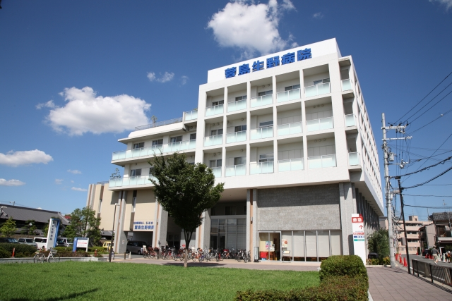 f:id:hiro-fukuoka:20190818125159j:plain