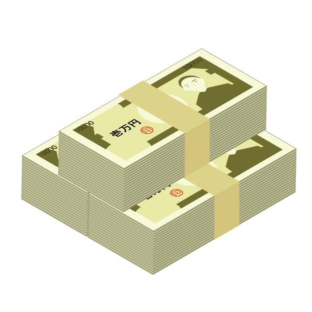 f:id:hiro-hitorigoto:20180609205558j:plain