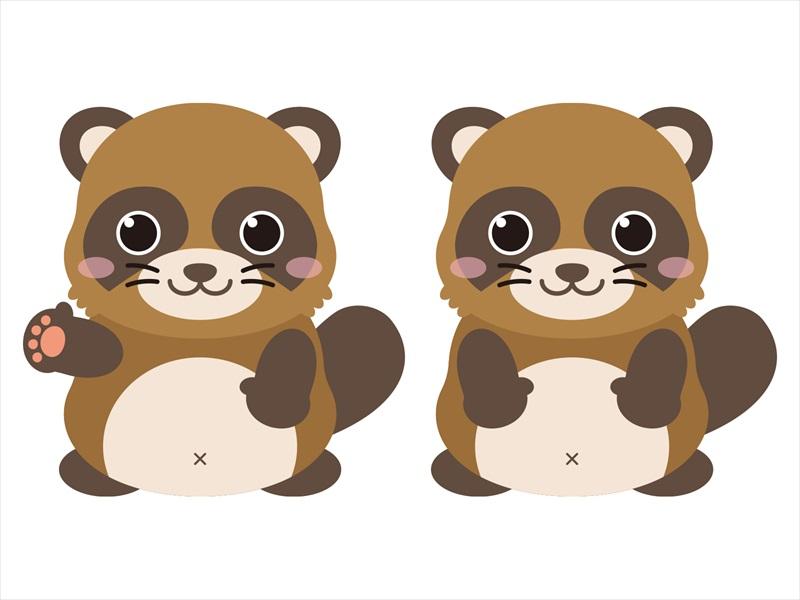 f:id:hiro-hitorigoto:20180721171805j:plain