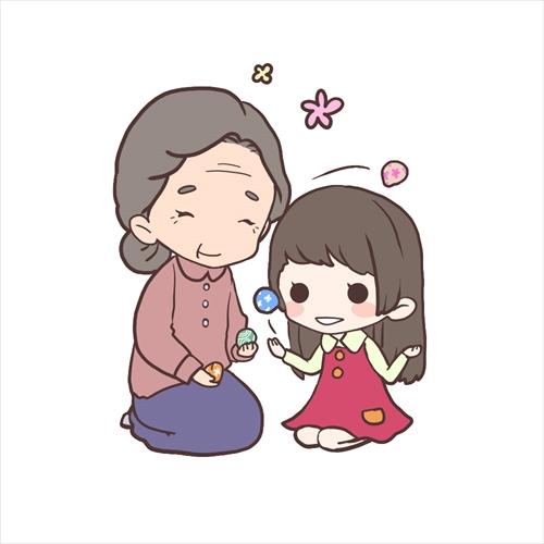 f:id:hiro-hitorigoto:20180918201954j:plain