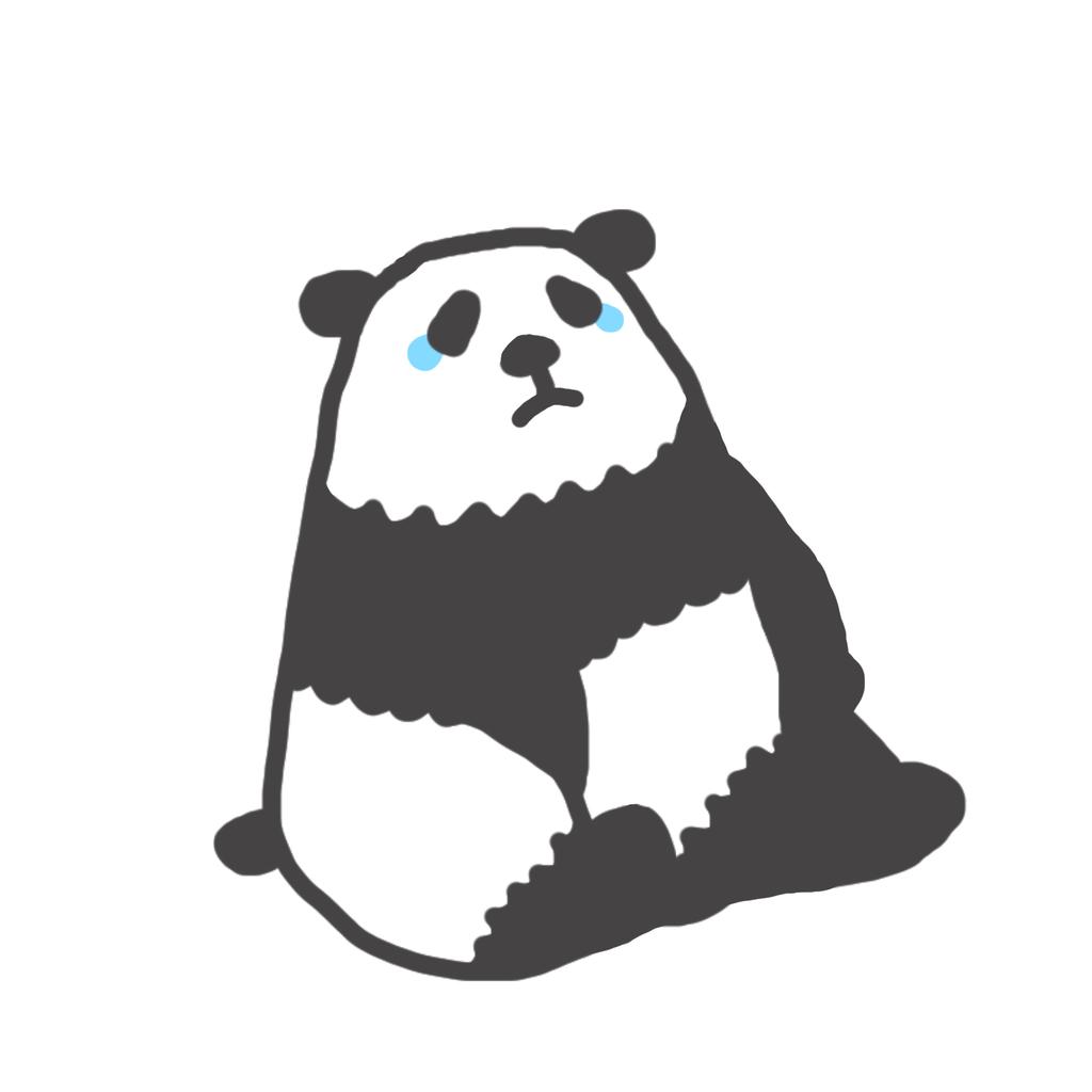 f:id:hiro-hitorigoto:20181020212048j:plain