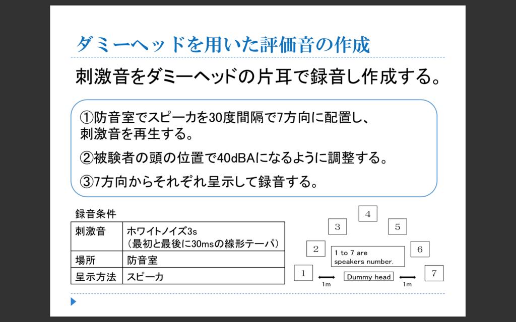 f:id:hiro-htm877:20181020112722p:plain