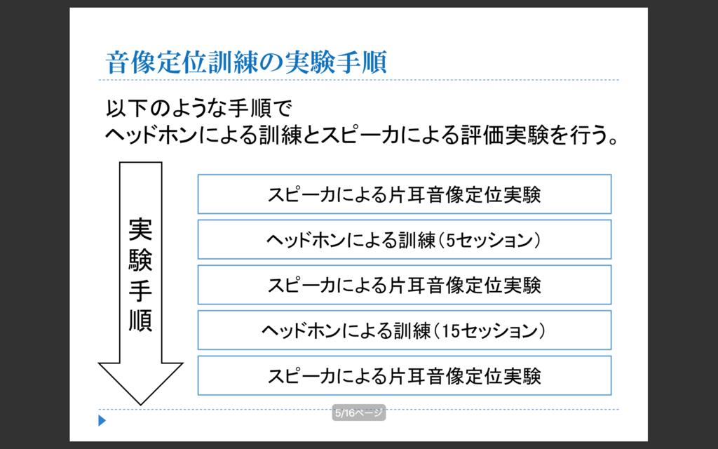 f:id:hiro-htm877:20181020112902p:plain