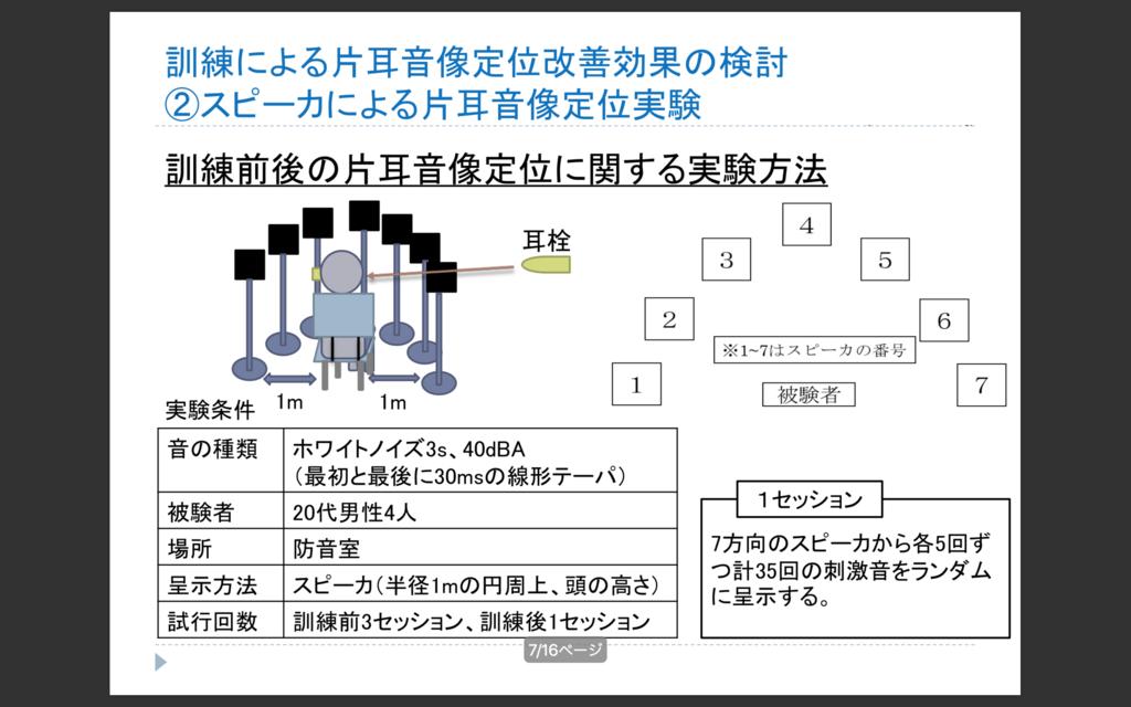 f:id:hiro-htm877:20181020113302p:plain