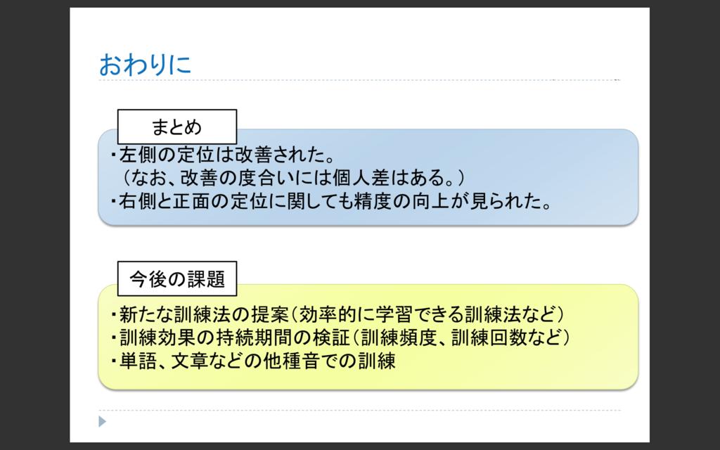 f:id:hiro-htm877:20181020114113p:plain