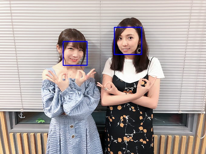 f:id:hiro-htm877:20190204221910j:plain