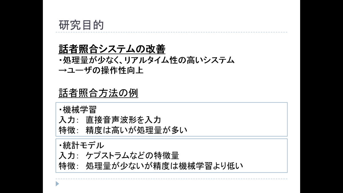 f:id:hiro-htm877:20190322172849p:plain