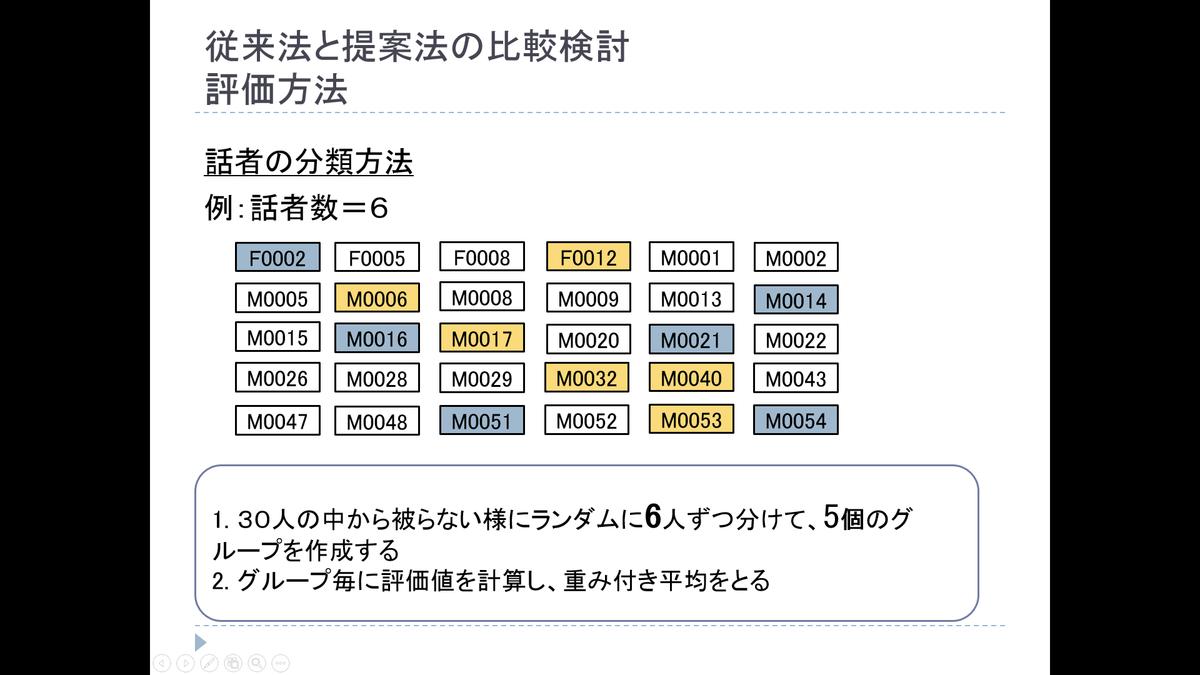f:id:hiro-htm877:20190322173128p:plain