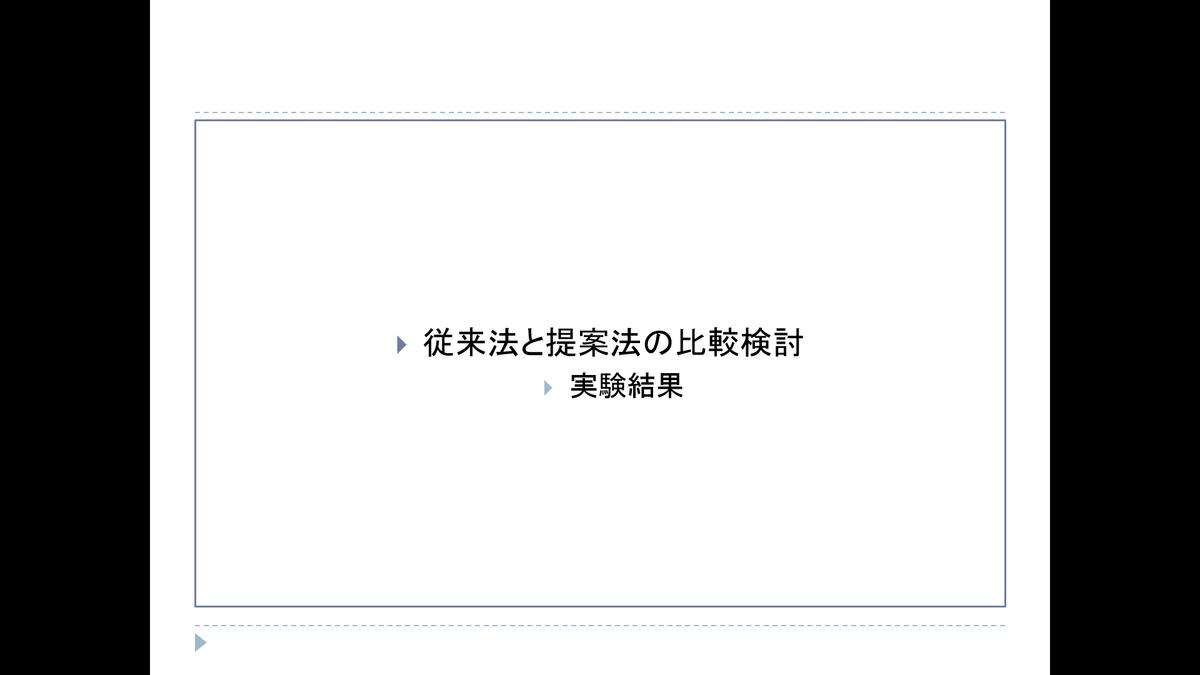 f:id:hiro-htm877:20190322173202p:plain