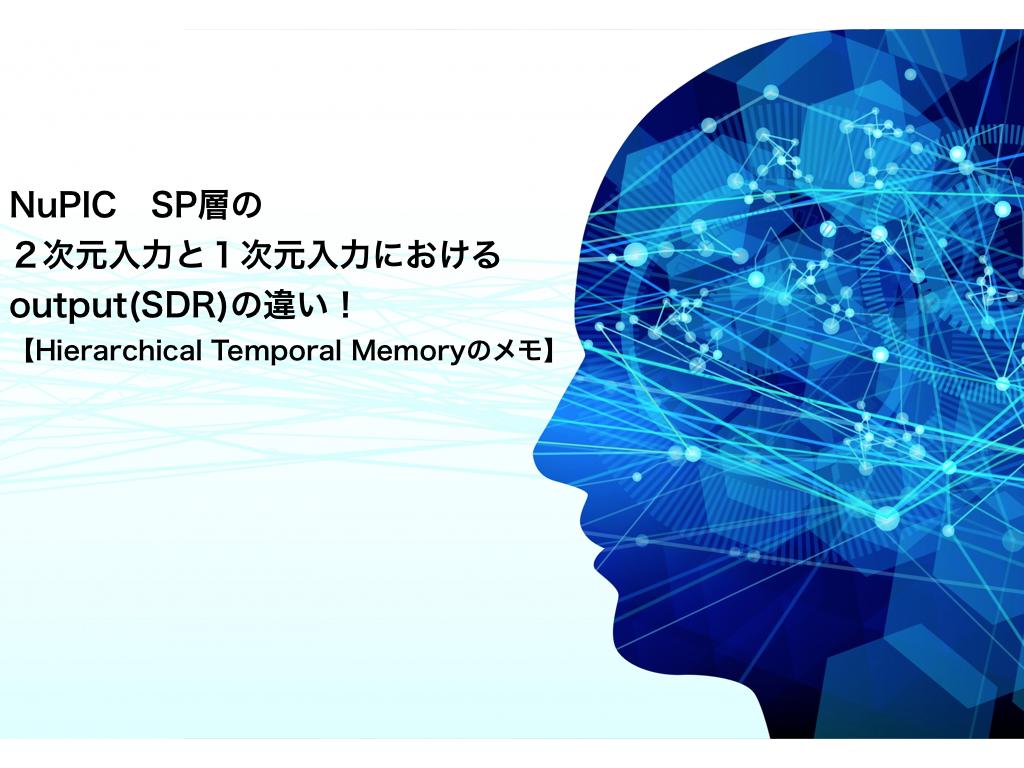 f:id:hiro-htm877:20190719214000p:plain