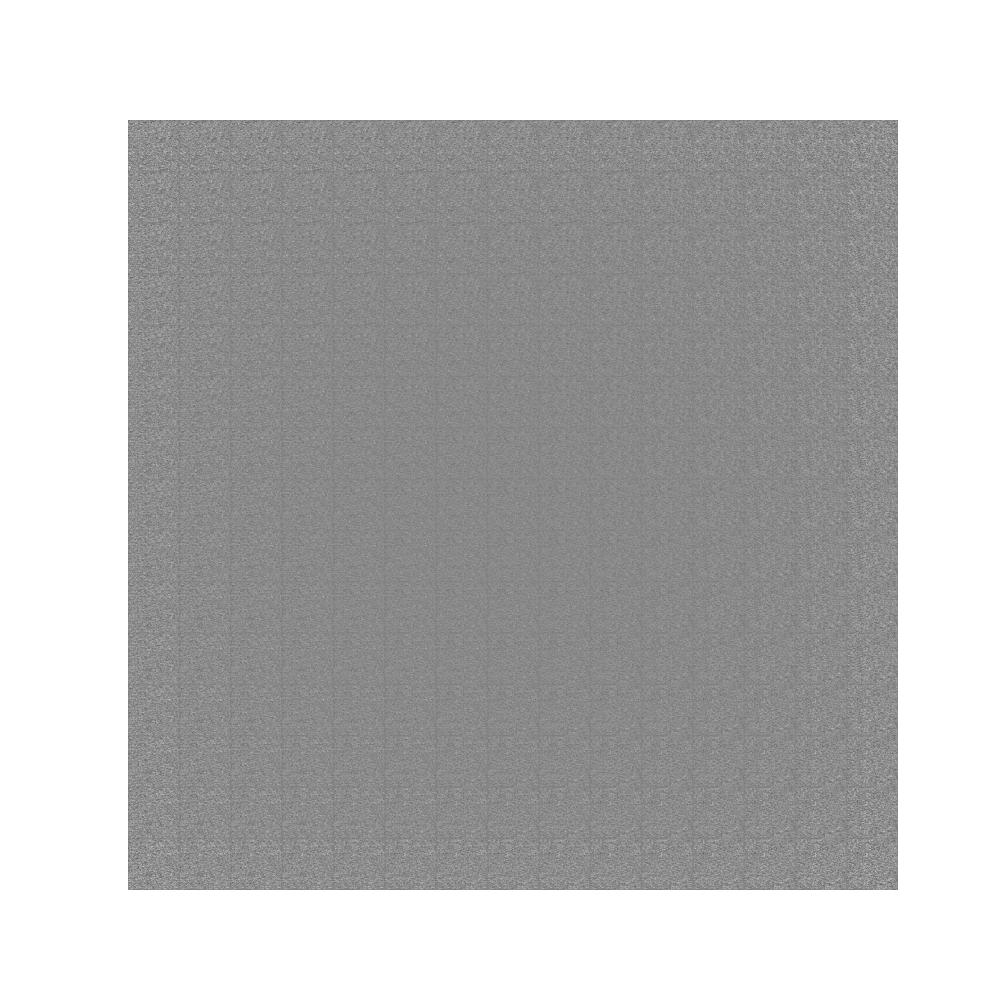 f:id:hiro-htm877:20200711182322p:plain