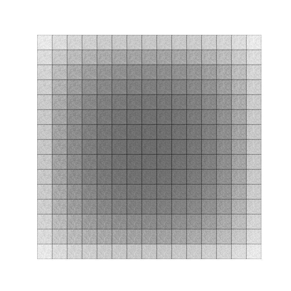 f:id:hiro-htm877:20200711182346p:plain