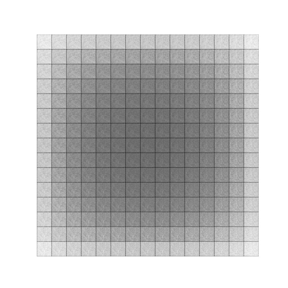 f:id:hiro-htm877:20200711182428p:plain