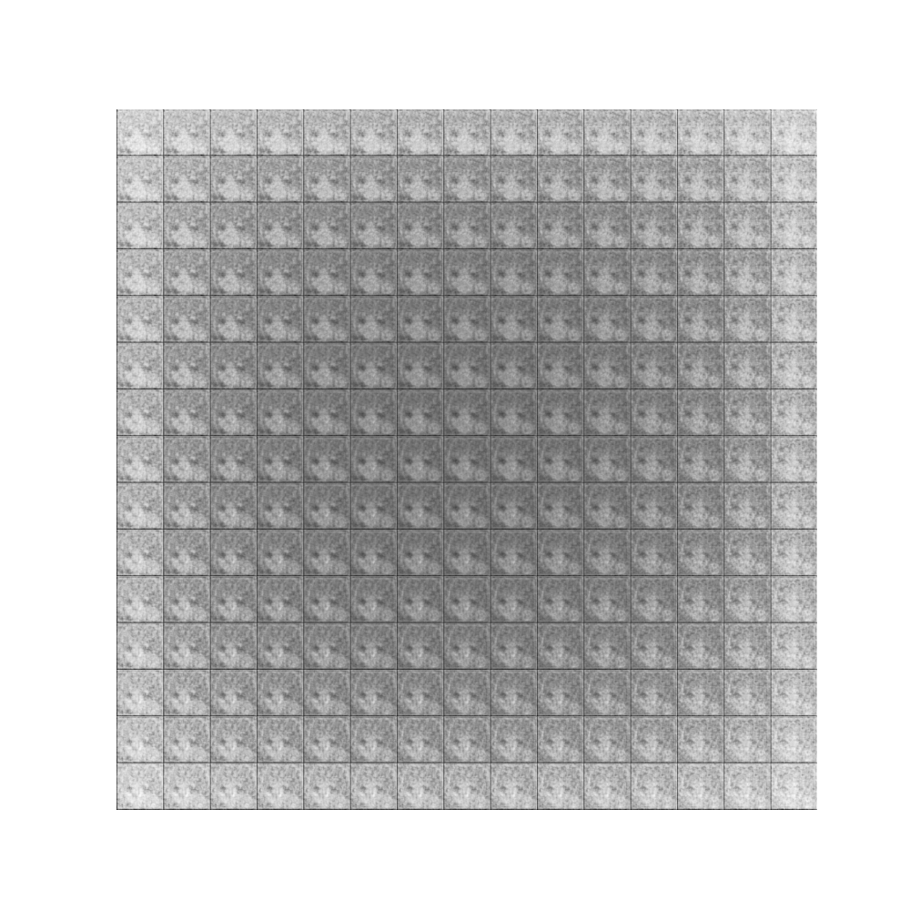 f:id:hiro-htm877:20200711182446p:plain