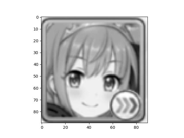 f:id:hiro-htm877:20200711182726p:plain