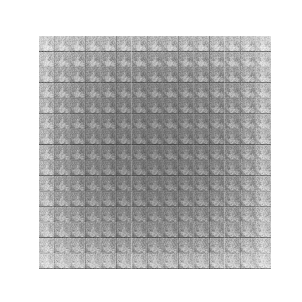 f:id:hiro-htm877:20200711183605p:plain