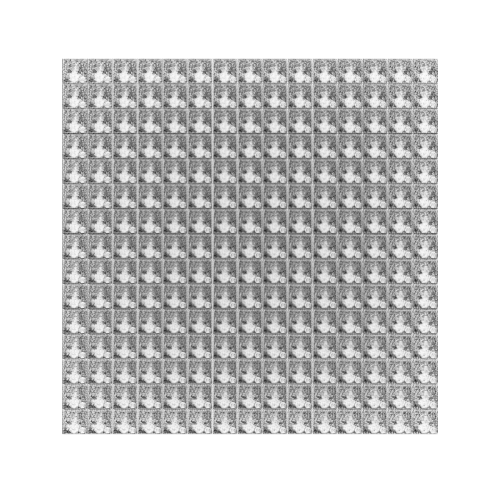 f:id:hiro-htm877:20200711183619p:plain