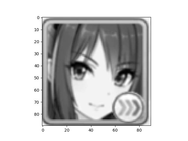 f:id:hiro-htm877:20200711190857p:plain