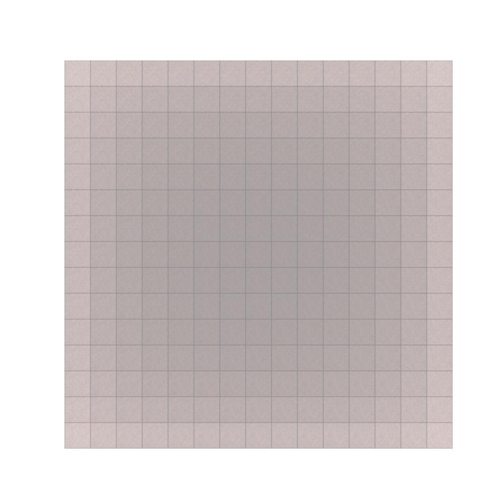 f:id:hiro-htm877:20200712110409p:plain