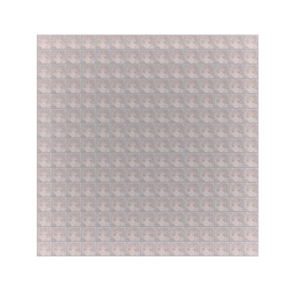 f:id:hiro-htm877:20200712110842p:plain