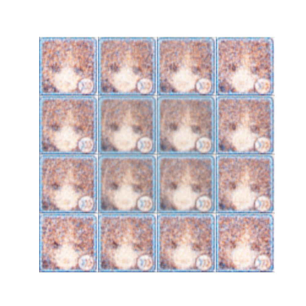 f:id:hiro-htm877:20200712111823p:plain
