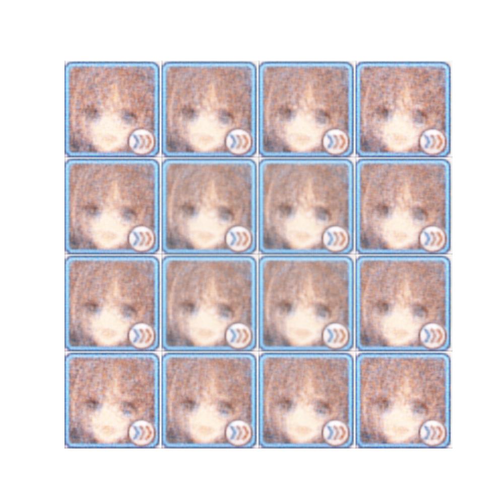 f:id:hiro-htm877:20200712111843p:plain