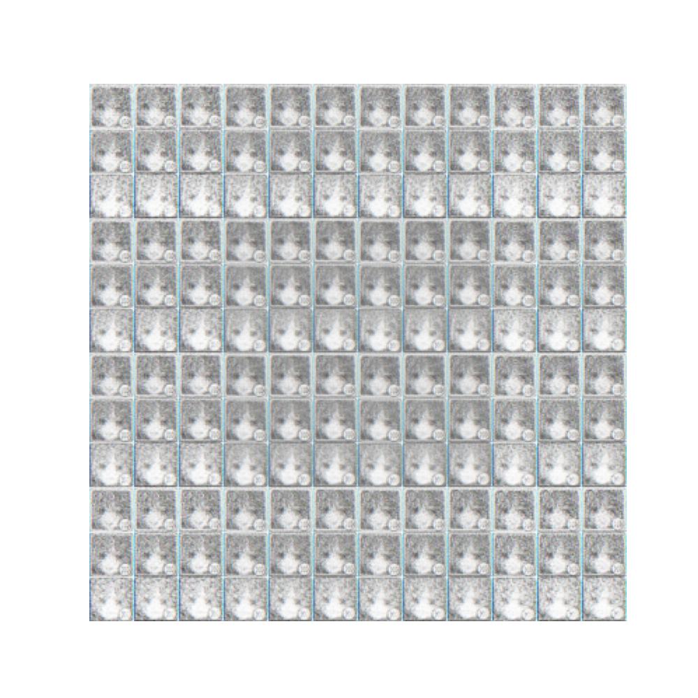 f:id:hiro-htm877:20200712120228p:plain