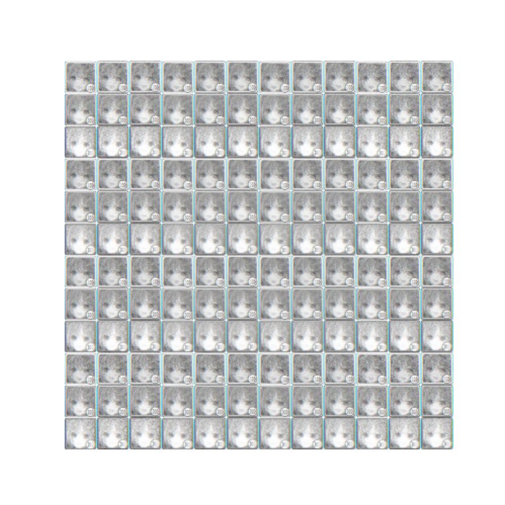 f:id:hiro-htm877:20200712120348p:plain