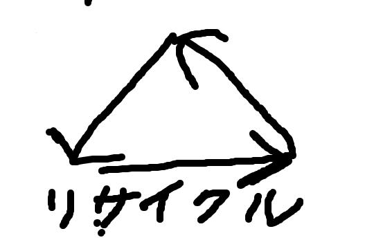 f:id:hiro-itoshouten:20190202141709p:plain