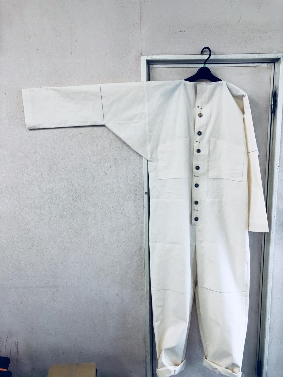 f:id:hiro-itoshouten:20190410124821j:plain