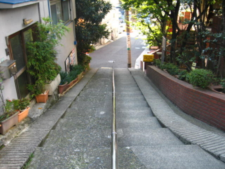 f:id:hiro-jp:20061125120828j:image