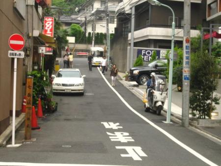 f:id:hiro-jp:20070519155658j:image