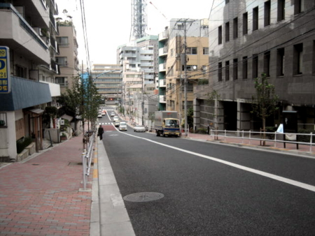 f:id:hiro-jp:20070927163129j:image