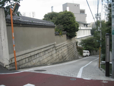 f:id:hiro-jp:20071020152556j:image