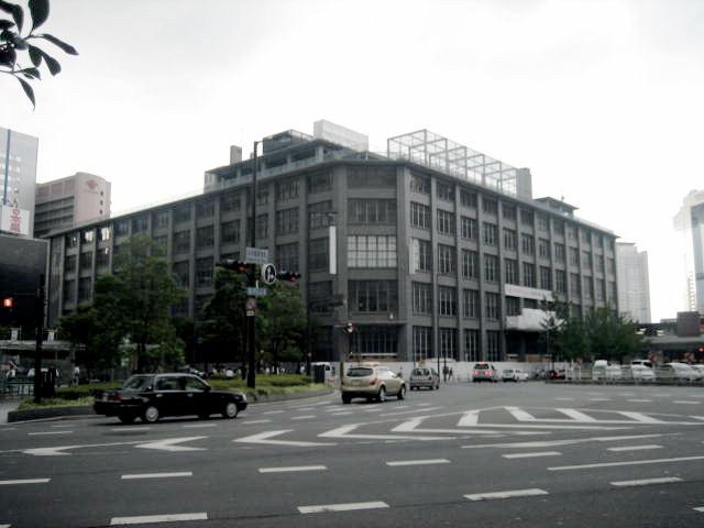f:id:hiro-jp:20090902160320j:plain