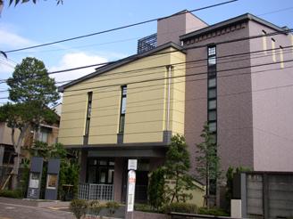 f:id:hiro-jp:20091218235232j:plain