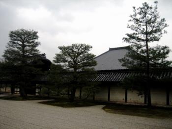 f:id:hiro-jp:20100401134719j:image