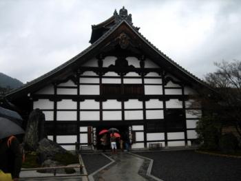 f:id:hiro-jp:20100401134939j:image