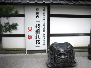 f:id:hiro-jp:20100401135038j:image