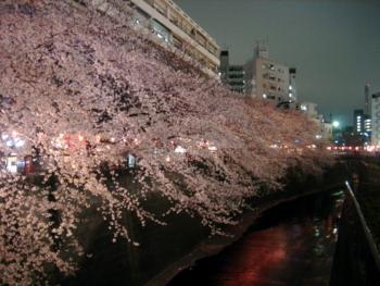 f:id:hiro-jp:20100404192613j:image