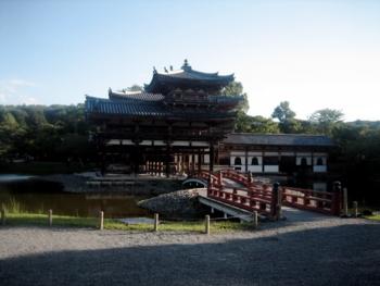 f:id:hiro-jp:20110923163425j:image