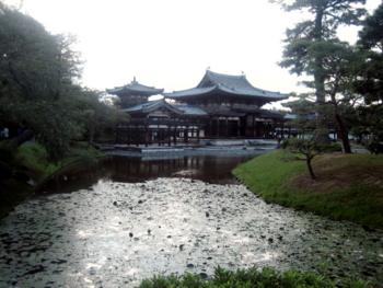 f:id:hiro-jp:20110923164512j:image