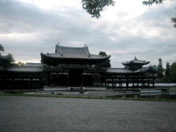 f:id:hiro-jp:20110923170830j:image