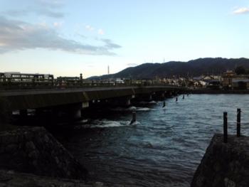 f:id:hiro-jp:20110923173341j:image