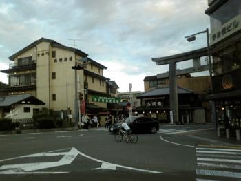 f:id:hiro-jp:20110923173455j:image