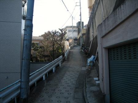 f:id:hiro-jp:20120221134600j:plain